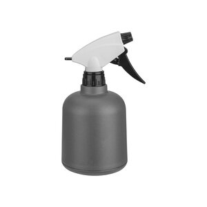 Elho b.for soft sprayer 0.6 liter antraciet